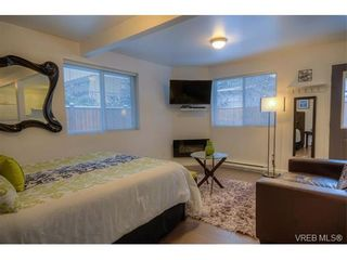 Photo 13: 934 Green St in VICTORIA: Vi Central Park House for sale (Victoria)  : MLS®# 750430
