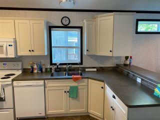 Photo 4: 20 6338 VEDDER Road in Chilliwack: Sardis East Vedder Rd Manufactured Home for sale (Sardis)  : MLS®# R2587375