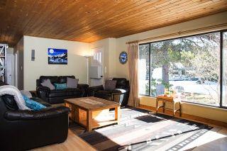 Photo 7: 7614 PEMBERTON Meadows in Pemberton: Pemberton Meadows House for sale : MLS®# R2247543