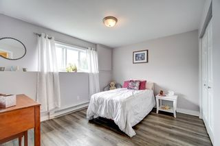 Photo 21: 12 Mathers Court in Timberlea: 40-Timberlea, Prospect, St. Margaret`S Bay Residential for sale (Halifax-Dartmouth)  : MLS®# 202113870