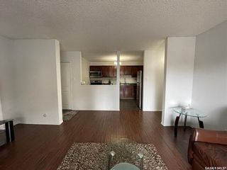 Photo 4: 102 215 Kingsmere Boulevard in Saskatoon: Lakeview SA Residential for sale : MLS®# SK845611