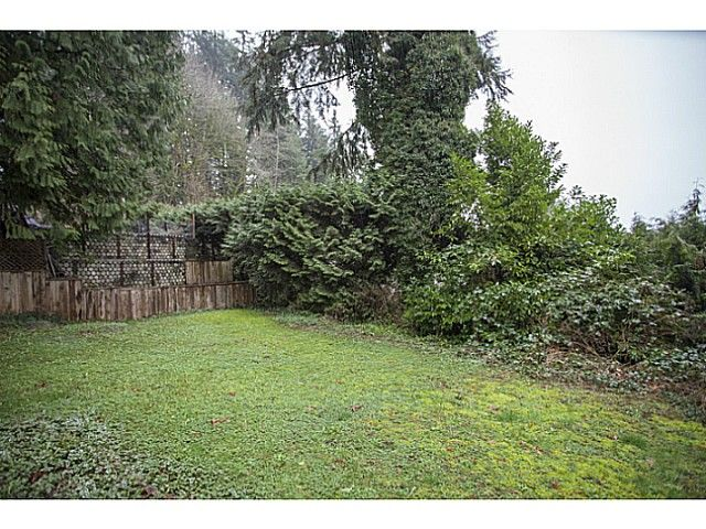 Photo 18: Photos: 1719 PETERS Road in North Vancouver: Lynn Valley House for sale : MLS®# V1105416