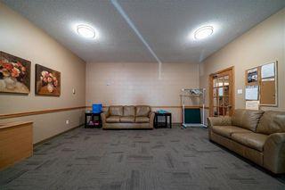Photo 29: 502 35 VALHALLA Drive in Winnipeg: North Kildonan Condominium for sale (3G)  : MLS®# 202122760