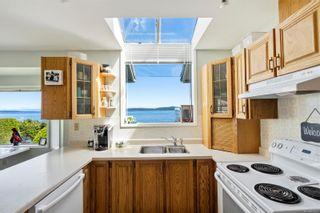 Photo 30: 10847 Stuart Rd in : Du Saltair House for sale (Duncan)  : MLS®# 876267