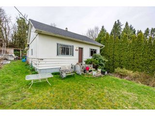 Photo 5: 2375 MCKENZIE Road in Abbotsford: Central Abbotsford House for sale : MLS®# R2559904
