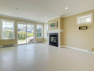Photo 19: 14 6995 Nordin Rd in : Sk Whiffin Spit Row/Townhouse for sale (Sooke)  : MLS®# 882331