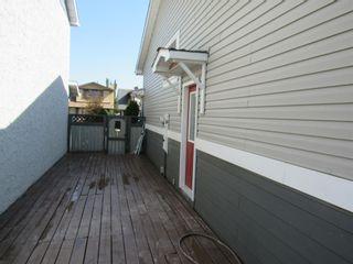 Photo 35: 3613 42A Avenue in Edmonton: Zone 29 House for sale : MLS®# E4253815
