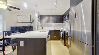 """Photo 11: 313 2477 CAROLINA Street in Vancouver: Mount Pleasant VE Condo for sale in """"The Midtown"""" (Vancouver East)  : MLS®# R2575398"""