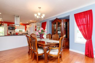 Photo 9: 6316 Crestwood Dr in : Du East Duncan House for sale (Duncan)  : MLS®# 877158