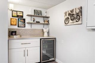 Photo 21: 412 Rupertsland Avenue in Winnipeg: West Kildonan Residential for sale (4D)  : MLS®# 202114080
