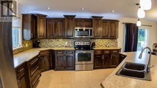 Photo 19: 9 Lakewood Place in Glenwood: House for sale : MLS®# 1237828