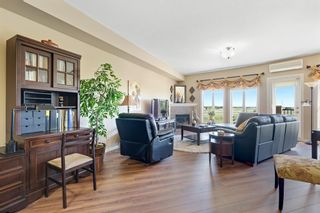 Photo 11: 314 52 Cranfield Link SE in Calgary: Cranston Apartment for sale : MLS®# A1123143