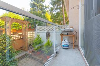 Photo 22: 52 14 Erskine Lane in : VR Hospital Row/Townhouse for sale (View Royal)  : MLS®# 855642