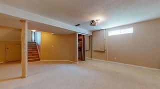 Photo 22: 18 Coral Sands Place NE in Calgary: Coral Springs Detached for sale : MLS®# A1109060