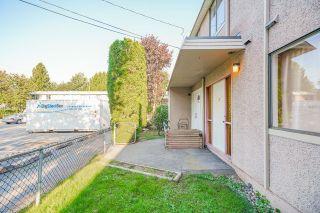 "Photo 6: 17 27090 32 Avenue in Langley: Aldergrove Langley Townhouse for sale in ""Alderwood Manor"" : MLS®# R2614530"