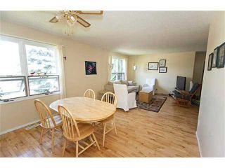 Photo 2: 3611 10 AV in EDMONTON: Zone 29 Residential Detached Single Family for sale (Edmonton)  : MLS®# E3271235