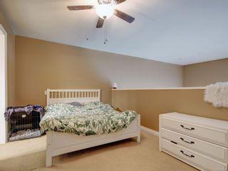 Photo 13: 409 866 Goldstream Ave in : La Goldstream Condo for sale (Langford)  : MLS®# 887041