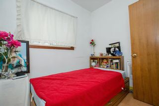 Photo 7: 664 Furby Street in Winnipeg: West End Residential for sale (5A)  : MLS®# 202107855