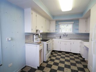 Photo 7: 2671 OTTAWA Avenue in West Vancouver: Dundarave House for sale : MLS®# R2542890