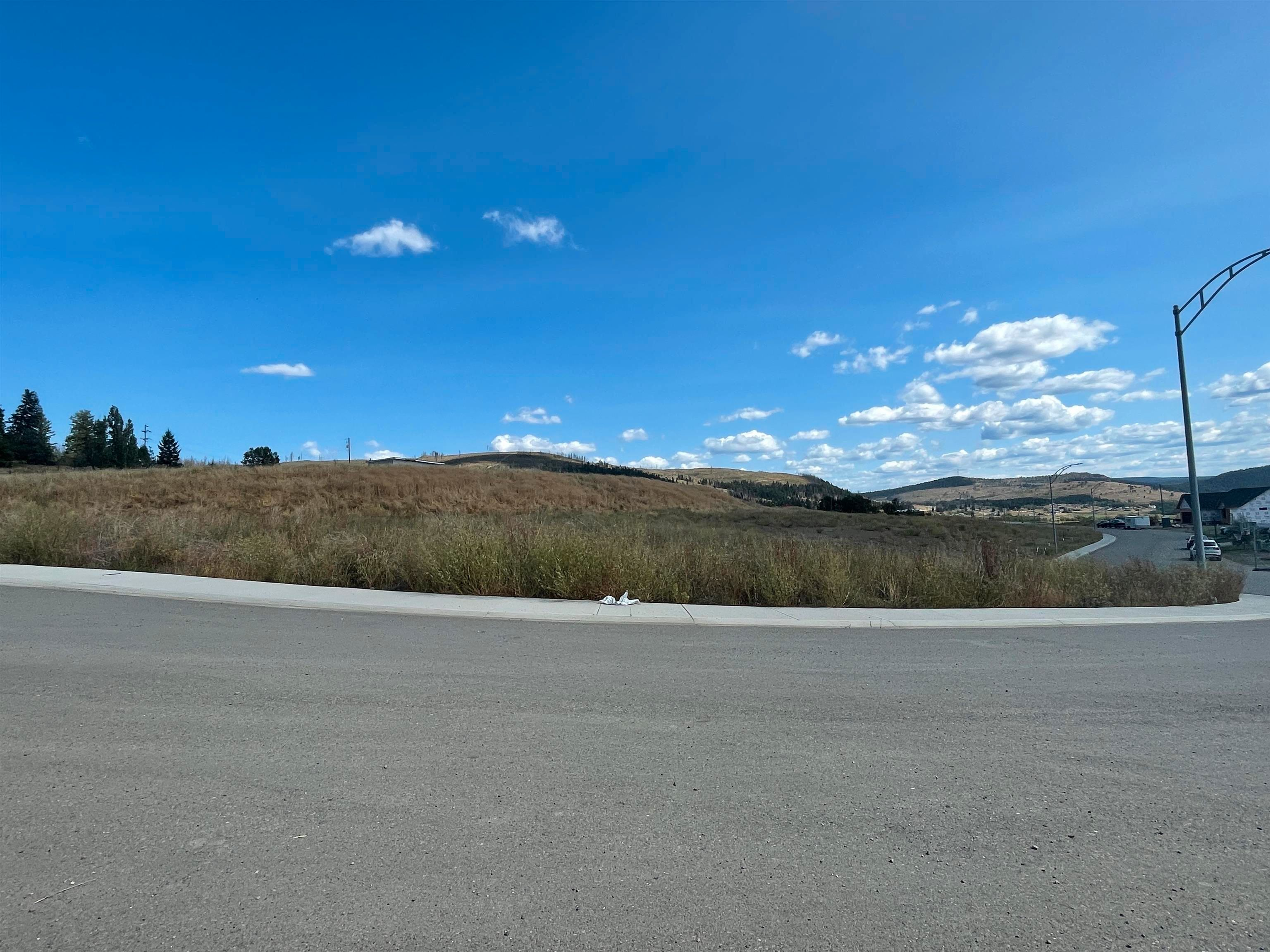 """Photo 11: Photos: 2519 GOPHER Drive in Williams Lake: Lakeside Rural Land for sale in """"Coyote Rock"""" (Williams Lake (Zone 27))  : MLS®# R2610286"""