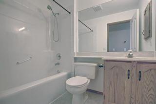 Photo 20: 124 Bow Ridge Court: Cochrane Detached for sale : MLS®# A1141194