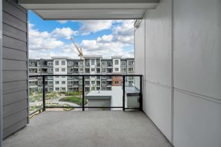 """Photo 23: 4515 2180 KELLY Avenue in Port Coquitlam: Central Pt Coquitlam Condo for sale in """"Montrose Square"""" : MLS®# R2622449"""