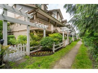 Photo 18: 35 19250 65 Avenue in Surrey: Clayton Townhouse for sale (Cloverdale)  : MLS®# R2374516