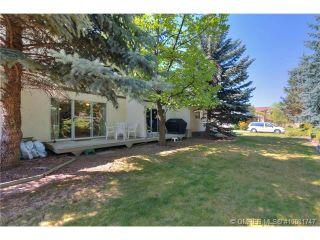 Photo 19: 1250 Morgan Road # 9 in Kelowna: House for sale : MLS®# 10081747