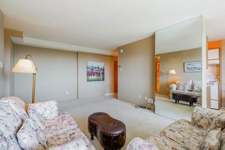 Photo 6: 1104 4160 SARDIS Street in Burnaby: Central Park BS Condo for sale (Burnaby South)  : MLS®# R2594358