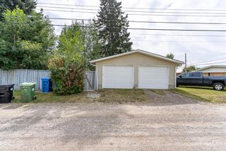 Photo 37: 4016 Vance Place NW in Calgary: Varsity Semi Detached for sale : MLS®# A1142052