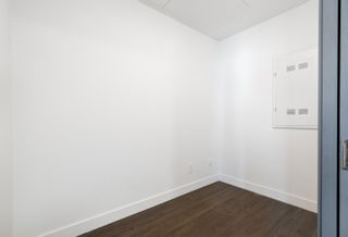 """Photo 15: 1518 68 SMITHE Street in Vancouver: Downtown VW Condo for sale in """"ONE PACIFIC"""" (Vancouver West)  : MLS®# R2618128"""