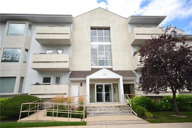 Manoir Aulneau 223 Masson Street