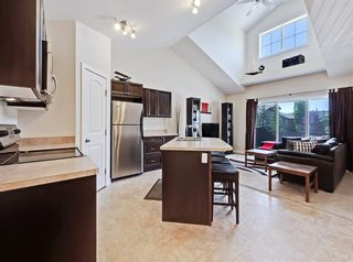 Photo 12: 204 150 PANATELLA Landing NW in Calgary: Panorama Hills Row/Townhouse for sale : MLS®# A1022269