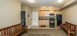 """Photo 12: 412 2346 MCALLISTER Avenue in Port Coquitlam: Central Pt Coquitlam Condo for sale in """"THE MAPLES AT CREEKSIDE"""" : MLS®# R2542226"""