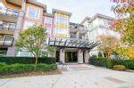 "Main Photo: 213 13740 75A Avenue in Surrey: East Newton Condo for sale in ""MIRRA"" : MLS®# R2526730"
