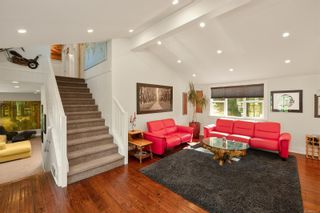 Photo 8: 4978 Old West Saanich Rd in : SW Beaver Lake House for sale (Saanich West)  : MLS®# 852272