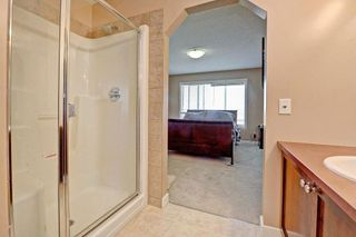 Photo 21: 784 LUXSTONE Landing SW: Airdrie House for sale : MLS®# C4160594