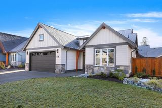 Photo 1: 580 Duggan Lane in : PQ Parksville House for sale (Parksville/Qualicum)  : MLS®# 863694