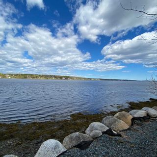 Photo 3: Vacant Land Highway 331 in West Lahave: 405-Lunenburg County Vacant Land for sale (South Shore)  : MLS®# 202111160