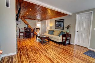 Photo 7: 109 Williams Point Rd in Scugog: Rural Scugog Freehold for sale : MLS®# E5359211