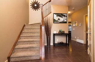 Photo 2: 16 SUNSET View: Cochrane House for sale : MLS®# C4117775