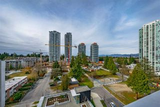 "Photo 19: 1005 13438 CENTRAL Avenue in Surrey: Whalley Condo for sale in ""PRIME"" (North Surrey)  : MLS®# R2539195"