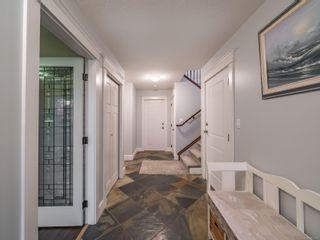 Photo 29: 284 Ninth St in : Na South Nanaimo House for sale (Nanaimo)  : MLS®# 861091