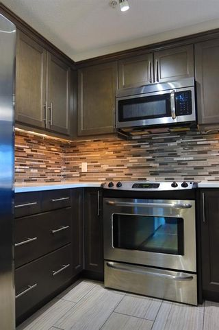 Photo 10: 2309 402 Kincora Glen Road NW in Calgary: Kincora Apartment for sale : MLS®# A1072725