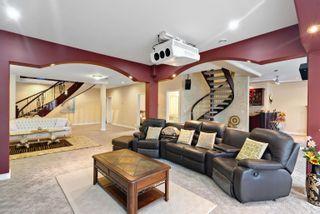 Photo 24: 5748 123 Street in Surrey: Panorama Ridge House for sale : MLS®# R2616639