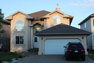 Photo 1: 539 Hdson Road NW in Edmonton: Zone 27 House for sale : MLS®# E4248812