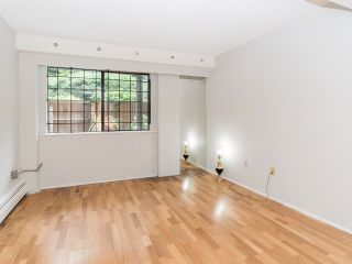 """Photo 21: 104 1535 W NELSON Street in Vancouver: West End VW Condo for sale in """"The Admiral"""" (Vancouver West)  : MLS®# R2482296"""