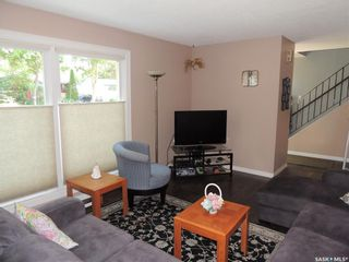 Photo 4: 820 Shannon Road in Regina: Whitmore Park Residential for sale : MLS®# SK864496