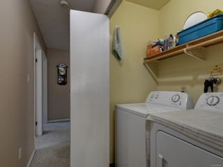 Photo 17: 2925 Julieann Pl in : La Goldstream House for sale (Langford)  : MLS®# 888283