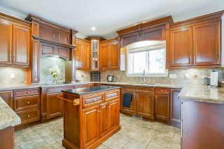 Photo 8: 14036 114 Avenue in Surrey: Bolivar Heights House for sale (North Surrey)  : MLS®# R2489783